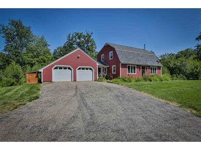27 Cemetery Street Concord, NH MLS# 4727982