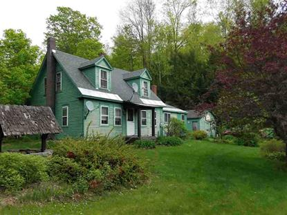 43 Hogback Road Claremont, NH MLS# 4728871
