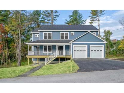 1414 North Russell Street Manchester, NH MLS# 4729195