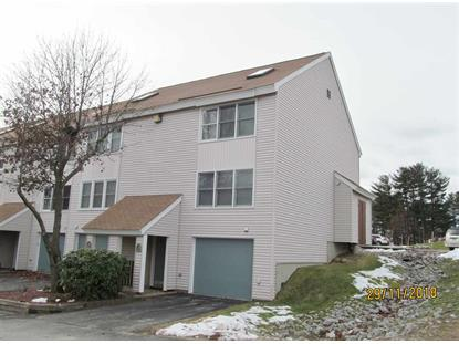 314 CIRCLE ROAD Manchester, NH MLS# 4729244