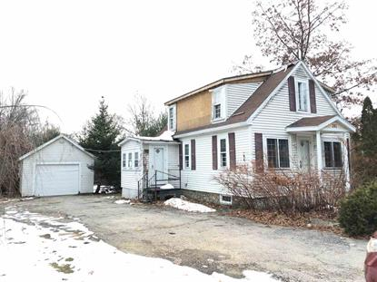 281 Bodwell Road Manchester, NH MLS# 4729268