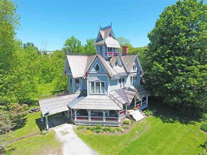 122 river Street Richford, VT MLS# 4729285