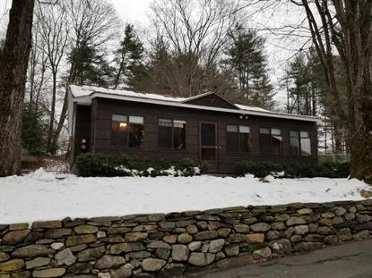 59 Clay Hill Rd Claremont, NH MLS# 4729367