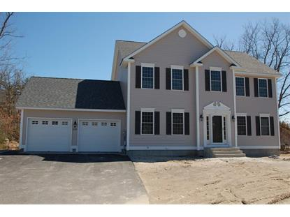 55 Brookview Drive, Hooksett, NH