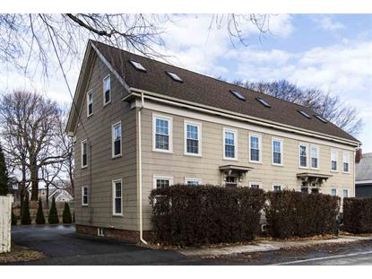 37 Woodbury Avenue Portsmouth, NH MLS# 4729501