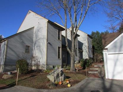28 Windsor Square Laconia, NH MLS# 4729561