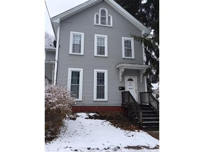 43 Atkinson Street Dover, NH MLS# 4729603