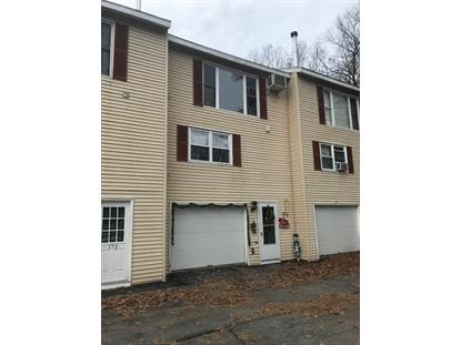 174 Morse Road Manchester, NH MLS# 4729807