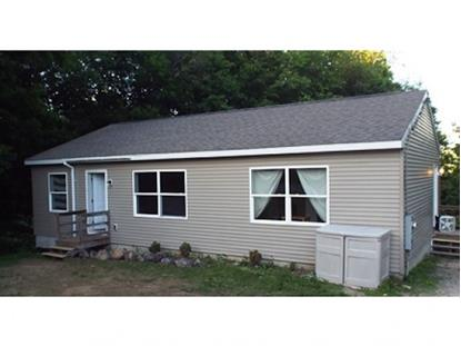 39 Russell Street Plymouth, NH MLS# 4730447