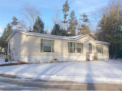 178 Fairgrounds Road Plymouth, NH MLS# 4731237