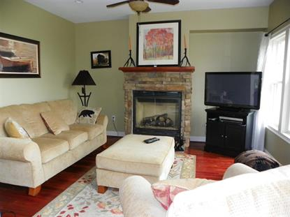 7 Greenscapes Lane Thornton, NH MLS# 4731537
