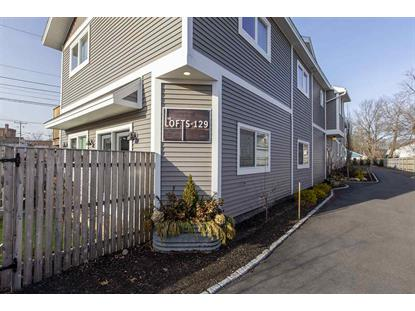 129 Front Street Exeter, NH MLS# 4731574