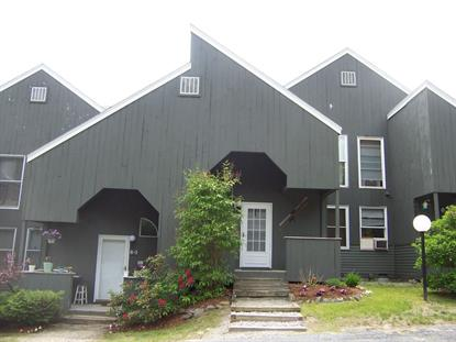 49 Tenney Brook Road Plymouth, NH MLS# 4731662