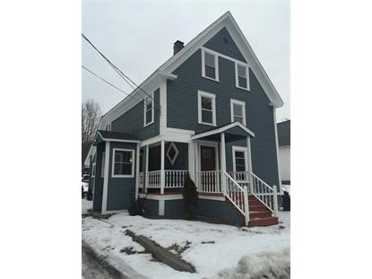 30 Sweatt Street Concord, NH MLS# 4732090
