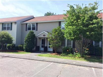 1025 S Mammoth Rd Road Manchester, NH MLS# 4732208