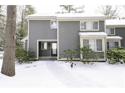 40 Point Breeze Road Wolfeboro, NH MLS# 4732299