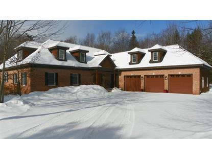 32 River Road Waterville Valley, NH MLS# 4732328