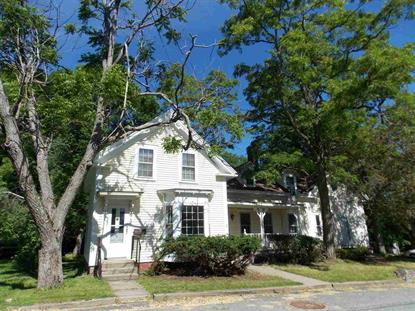 4 Cooper Street Plymouth, NH MLS# 4732515