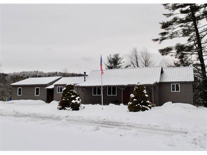 1187 Wakefield Road Wakefield, NH MLS# 4732538