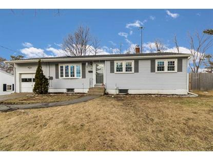 34 Coakley Road Portsmouth, NH MLS# 4732563