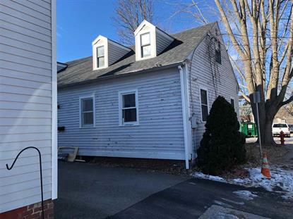 24 durrell Street Dover, NH MLS# 4732588