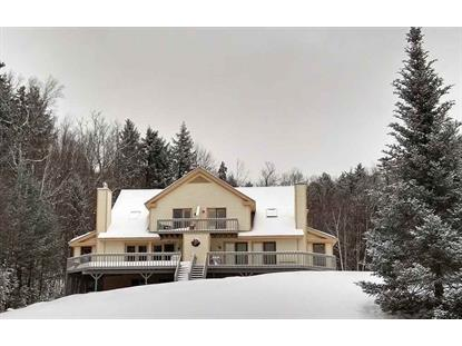 13B Chipper Point Road Jackson, NH MLS# 4732737