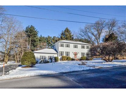 70 Ridge Road, Manchester, NH