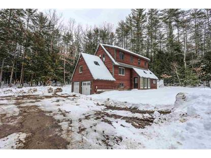 46 Spring Road Amherst, NH MLS# 4732813