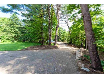 138 Little River Road Hampton, NH MLS# 4732890