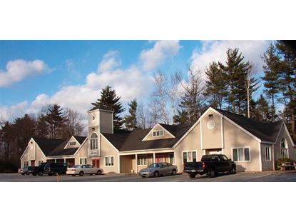 1D Commons Drive Londonderry, NH MLS# 4733180