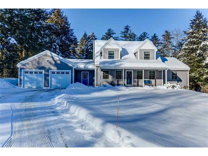 39 Claybrook Drive Plymouth, NH MLS# 4733208
