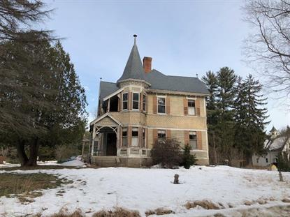 123 Maple Street Wakefield, NH MLS# 4733221