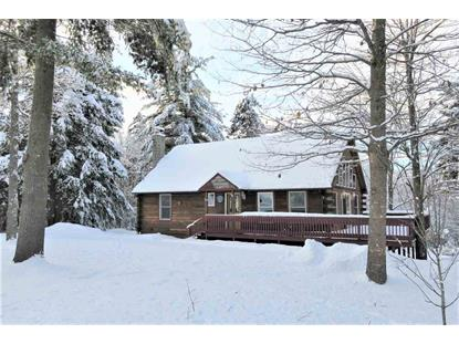 146 Grandview Loop Wakefield, NH MLS# 4733226