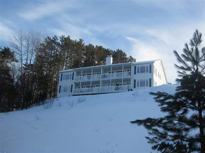 157 Memphremagog View Newport City, VT MLS# 4733286