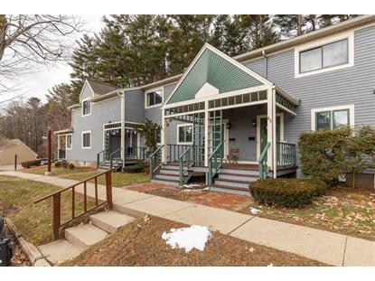 61 Spinnaker Way Portsmouth, NH MLS# 4733319