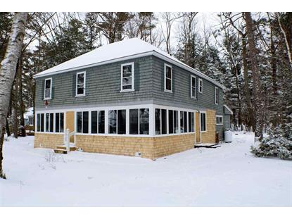 108 Camp Elizabeth Way Newport City, VT MLS# 4733365