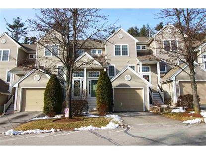 27 Chatham Drive Bedford, NH MLS# 4733385