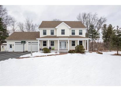 16 Gio Court Concord, NH MLS# 4733420