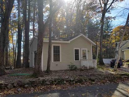 50 ministerial Road Windham, NH MLS# 4733475