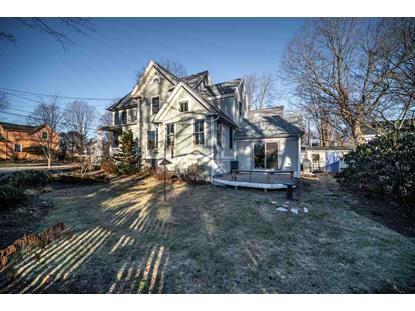 9 Union Street Exeter, NH MLS# 4733504