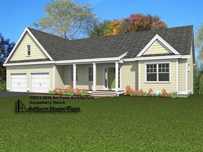 115 Carter Hill Road Concord, NH MLS# 4733679