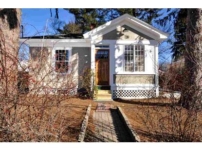 213 Mast Road Manchester, NH MLS# 4733684
