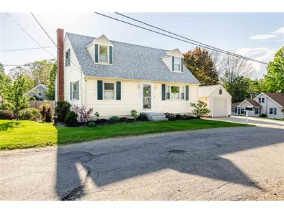 5 Central Avenue Portsmouth, NH MLS# 4733844