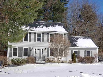 53 Profile Avenue Concord, NH MLS# 4735653