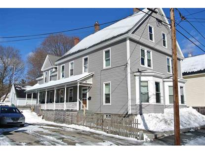 38-40 Beacon Street Concord, NH MLS# 4736694