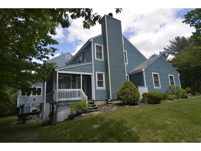 Weirs Beach NH Real Estate for Sale : Weichert com
