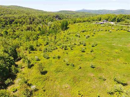 580 East Richford slide Road Richford, VT MLS# 4738162