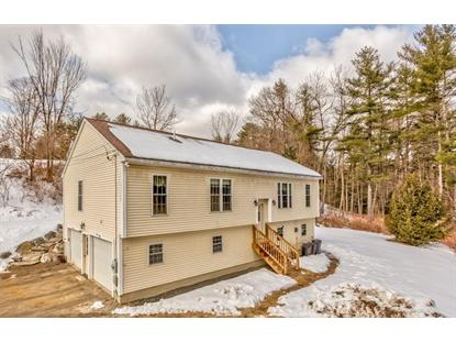 5 E Intervale Road, Wilton, NH