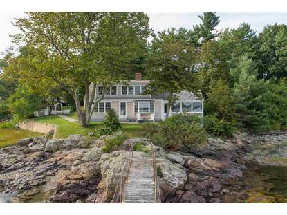 Rye Beach NH Real Estate for Sale : Weichert com