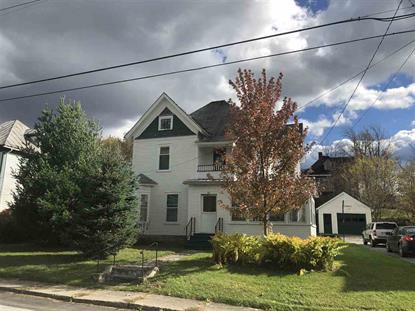 52 North Avenue Richford, VT MLS# 4744228
